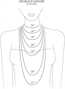 necklace_lengths_chart