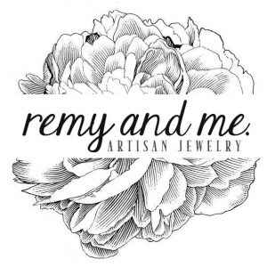 Remy and Me. Leverback Earrings Jewelry