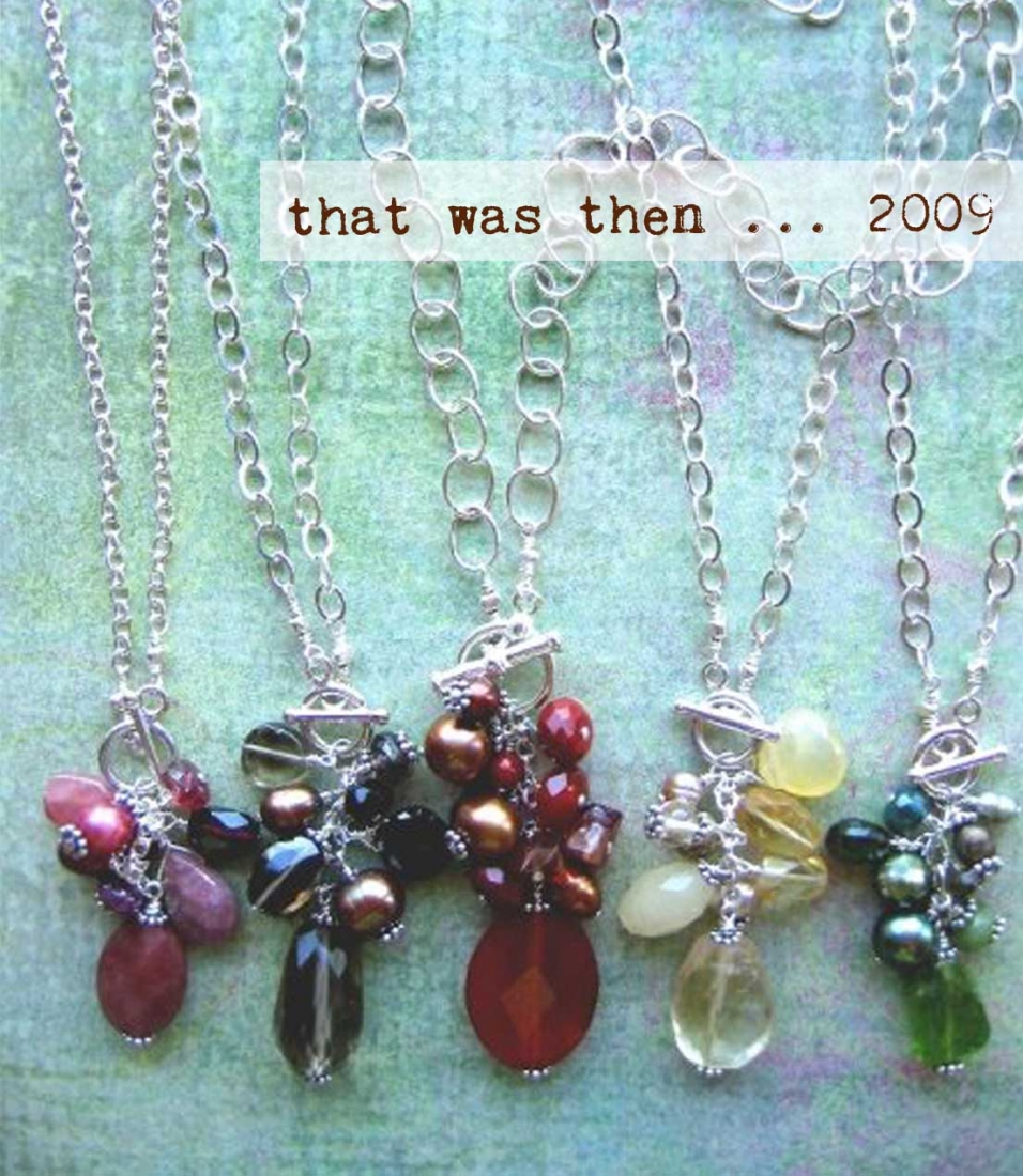 that was then toggle necklaces2